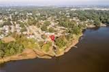 4010 Scotia Dr - Photo 10