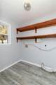 1829 Chestwood Dr - Photo 17
