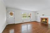 2754 Greendale Ave - Photo 10