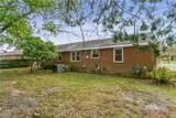 2754 Greendale Ave - Photo 3