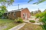 2754 Greendale Ave - Photo 5