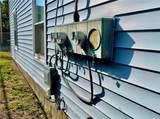9117 Chesapeake Blvd - Photo 11