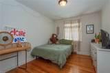 831 Harrington Ave - Photo 16