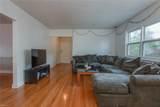 831 Harrington Ave - Photo 5