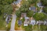 3655 Western Branch Blvd - Photo 2