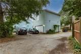 3655 Western Branch Blvd - Photo 5