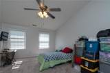 1300 Winfall Dr - Photo 16