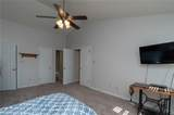 1300 Winfall Dr - Photo 17