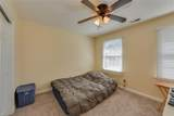 1300 Winfall Dr - Photo 23