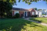 2713 Mapleton Ave - Photo 1