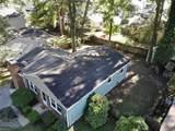 2109 Lockard Ave - Photo 30