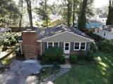 2109 Lockard Ave - Photo 31