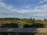 150 Ridge Rd - Photo 6