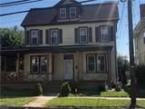 439 Newport News Ave - Photo 1