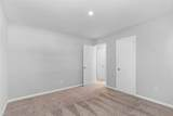 8514 Orcutt Ave - Photo 19