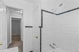 8514 Orcutt Ave - Photo 24