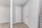 8514 Orcutt Ave - Photo 4