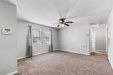 8514 Orcutt Ave - Photo 8