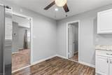 8514 Orcutt Ave - Photo 9