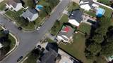 425 Fall Ridge Ln - Photo 39