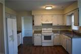 764 Clearfield Ave - Photo 13