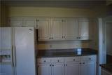 764 Clearfield Ave - Photo 14