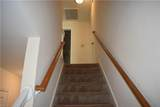 764 Clearfield Ave - Photo 17