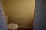 764 Clearfield Ave - Photo 18