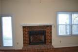 764 Clearfield Ave - Photo 21