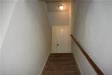 764 Clearfield Ave - Photo 23