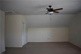 764 Clearfield Ave - Photo 24