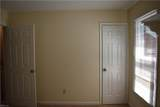 764 Clearfield Ave - Photo 29