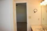 764 Clearfield Ave - Photo 34