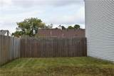 764 Clearfield Ave - Photo 5