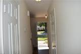764 Clearfield Ave - Photo 9