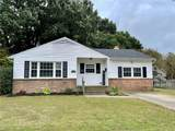 264 Exeter Rd - Photo 1