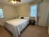264 Exeter Rd - Photo 13
