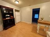 264 Exeter Rd - Photo 7