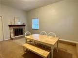 264 Exeter Rd - Photo 8