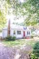 35 Green Oaks Rd - Photo 29
