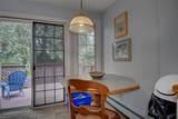 930 Magnolia Ave - Photo 24