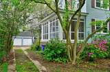 930 Magnolia Ave - Photo 5