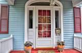 930 Magnolia Ave - Photo 8