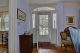 930 Magnolia Ave - Photo 9