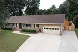 316 Woodberry Dr - Photo 2
