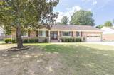 316 Woodberry Dr - Photo 3