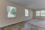 218 Boswell Dr - Photo 10