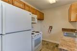218 Boswell Dr - Photo 12
