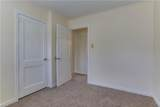 218 Boswell Dr - Photo 21