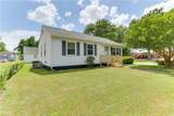 218 Boswell Dr - Photo 23
